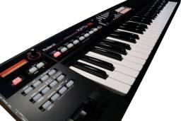 Somos LOJA! Teclado Roland XPS-10 - Novo com Nota e Garantia de 1 ano!