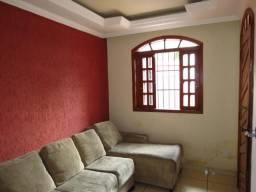 Casa à venda, 2 quartos, 3 vagas, Visconde do Rio Branco - Belo Horizonte/MG