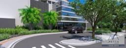 Apartamento à venda, 61 m² por R$ 370.000,00 - Vila Industrial - Presidente Prudente/SP