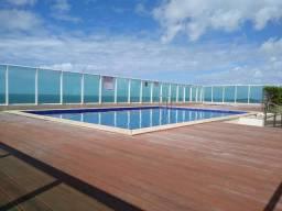 Murano Imobiliária Vende Apartamento de 2 quartos na Praia de Itaparica, Vila Velha - ES.