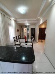 Casa para Venda em Natal, BARRO VERMELHO, 4 dormitórios, 2 suítes, 4 banheiros, 2 vagas