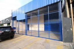 Galpão/depósito/armazém para alugar em Eldorado, Sao jose do rio preto cod:L10881