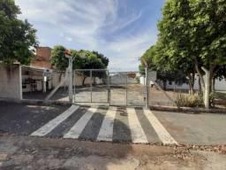 Terreno à venda em Santos dumont, Sao jose do rio preto cod:V11262