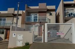 Casa à venda com 2 dormitórios em Fraron, Pato branco cod:930177