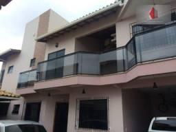 Casa com 4 dormitórios à venda, 200 m² por R$ 560.000,00 - Jardim Guanabara - Macaé/RJ