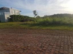 Terreno à venda, 1125 m² por R$ 160.000,00 - Zona Rural - Chapada dos Guimarães/MT