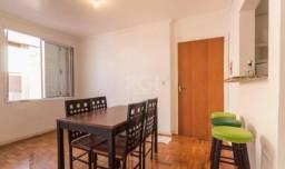Apartamento à venda com 1 dormitórios em Petrópolis, Porto alegre cod:BT10490