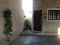 Casa à venda com 3 dormitórios em Jardim nova republica, Sao jose dos campos cod:V7875