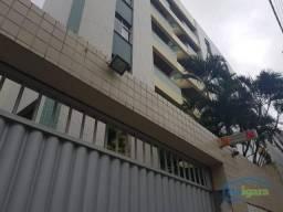 Apartamento com 2 dormitórios à venda, 58 m² por R$ 255.000,00 - Rio Vermelho - Salvador/B