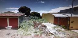 Lote/terreno à venda, 300 m². Residencial Recanto do Bosque, Goiânia-GO