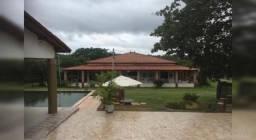 Excelente fazenda em Aracoiaba-CE. Documentação ok