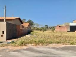 Terreno à venda no Nobre Ville - R$ 83.000,00