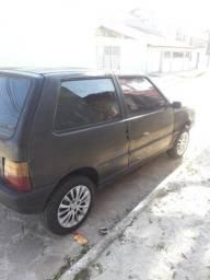 Fiat Uno 93/94