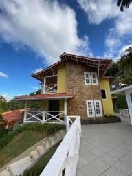 Casa Venda Quart. Ingelheim com 5 quartos cod. 25018