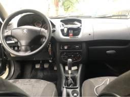 Peugeot 207 10/11