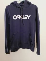 moletom oakley original