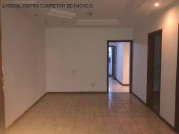 Alugo casa 1º andar em Itapuã, 3/4 com 1 suíte, $ 1.400,00!
