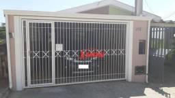 Casa com 2 dormitórios à venda, 180 m² por R$ 350.000 - Jardim Maria José - Votorantim/SP