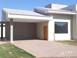 Casa em condomínio com 3 quartos no COND ROYAL FOREST II - Bairro Gleba Palhano em Londrin