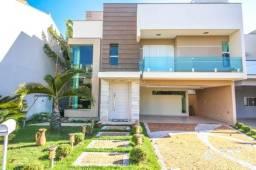 Casa em condomínio com 3 quartos no COND ROYAL FOREST FASE I - Bairro Gleba Palhano em Lon