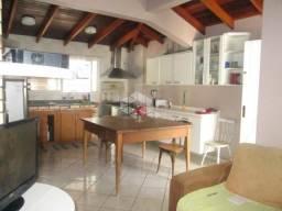 Casa à venda com 3 dormitórios em Santa tereza, Porto alegre cod:9893090