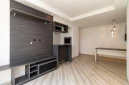 AP0644 - Apartamento à venda, 3 quartos, 1 suíte, 1 vaga - Ecoville - Curitiba/PR