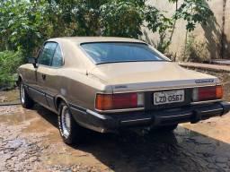 OPALA 4CC COMPLETO 1985
