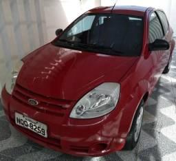 Ford Ka 09/10 - 27.000 KM originais - 2009