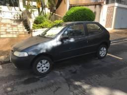 Fiat Pálio Fire 1.0 2002/ 2003 Básico - 2003
