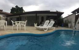 Casa em Itaipu, condomínio, linear, lazer primeira linha! 3 suítes sendo uma máster