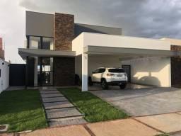 Vendo casa condomínio mobiliada Uberaba