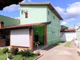 Casa (sobrado) para locação - Jd. Jacyra - COD. L4762