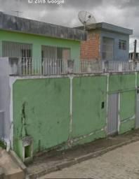 Centro Abreu e lima FINANCIAMANTO