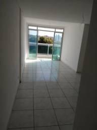 Apto novo próx ao Morada do Sol Continental Residence com 3 suítes 84m² financia