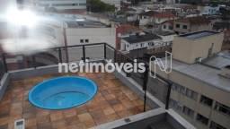 Apartamento à venda com 3 dormitórios em Floresta, Belo horizonte cod:773694