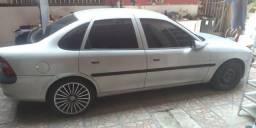 V.E.N.D.O. ou T.R.O.C.O Vectra GL - 2.2 - 98/9 - 1999
