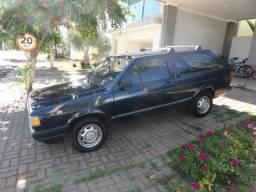 Parati CL 1994 - 1994
