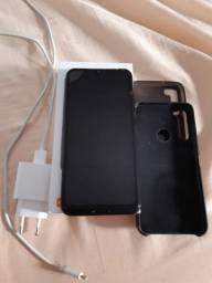 Troco redmi note8 por iPhone 6s