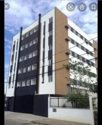 Alugo Apartamento 2 quartos Fátima