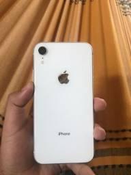 Troco iPhone XR em 11 pro Max com volta minha