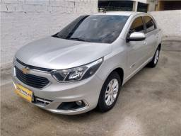 Gm-Chevrolet Cobalt Ltz 2016 1.4 11.000 km !!!!!!!!!!!!!