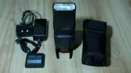 Flash YN686EX-RT para Canon