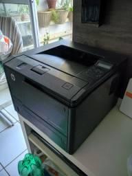 Impressora HP Laserjet Pro 400 M401n (seminova)