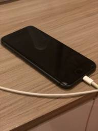 IPhone 8 64Gb Preto - Usado