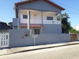 Casa em Itaóca ES. Vendo ou alugo p/ temporada