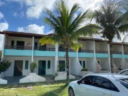 Aluguel de apartamentos em Jauá