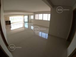 Apartamento Novo, Residencial Salinas, Setor Bueno