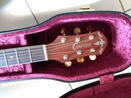 Violão crafter GA8