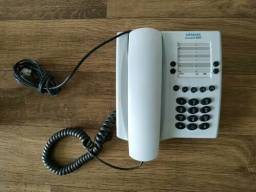 Telefone Residencial Siemens Semi Novo Funcionando Perfeitamente Barato!