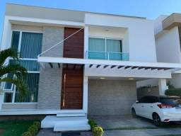 Oportunidade Bangalay Club Residence booking